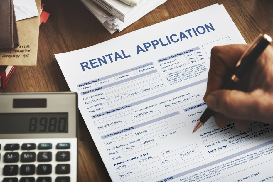Selling Your Rental Property in Orlando